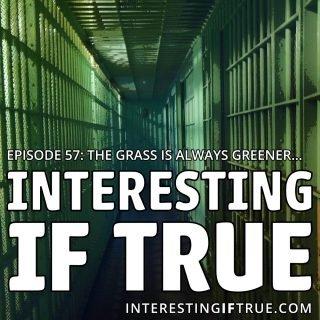 Episode 57: Jailbreak Jamboree!